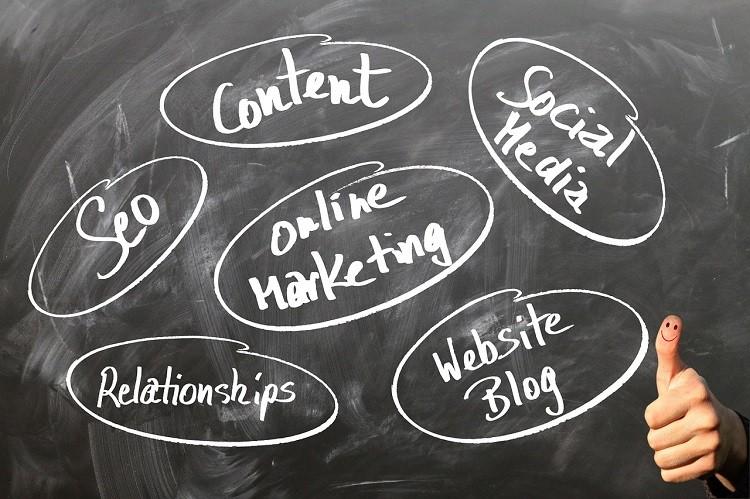 Marketing internetowy odpowiedzią na aktualną sytuację